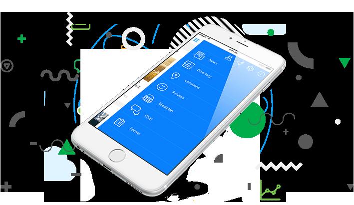 App 2