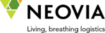 Neovia_Logistics_Logo.png