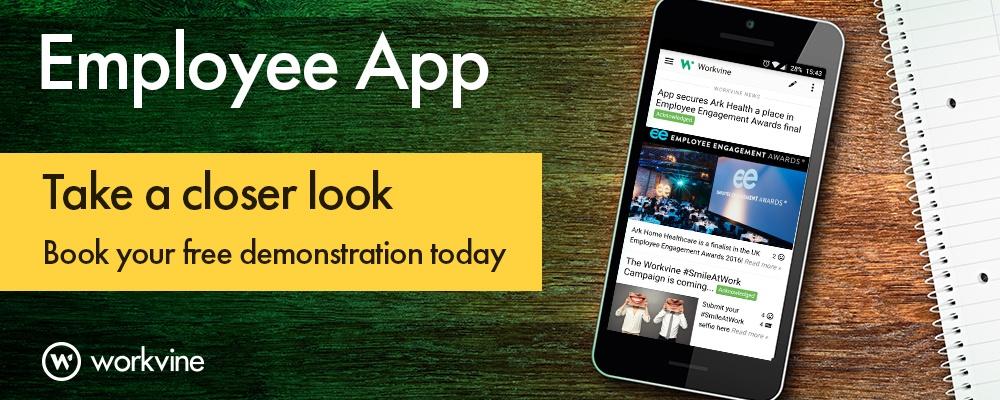 emplyee app.jpg
