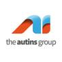 autins 1-1