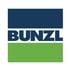 bunzl 1